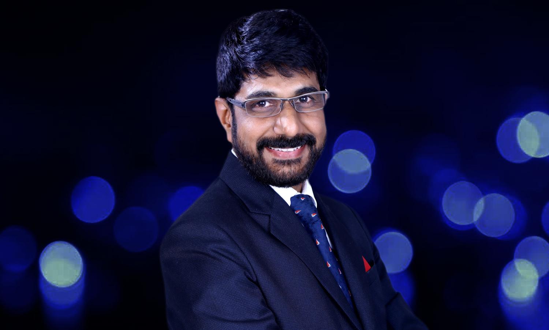 Dr sanajy prem_banner
