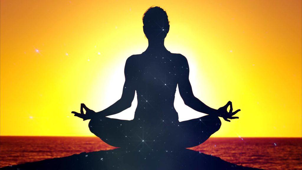 Dr Sanjay Prem is an expert Sajag Meditation coach
