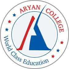 Aryan_College
