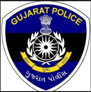 gujarat-police