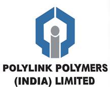 Polylink_Polymers_logo