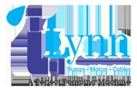 Lynn Pumps